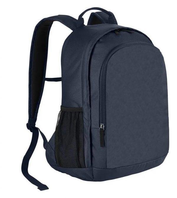Mochila Promocional Notebook N1B